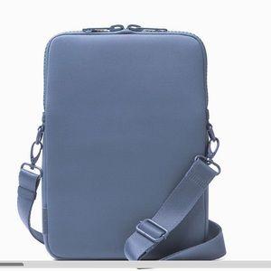 Dagne Dover Laptop Sleeve